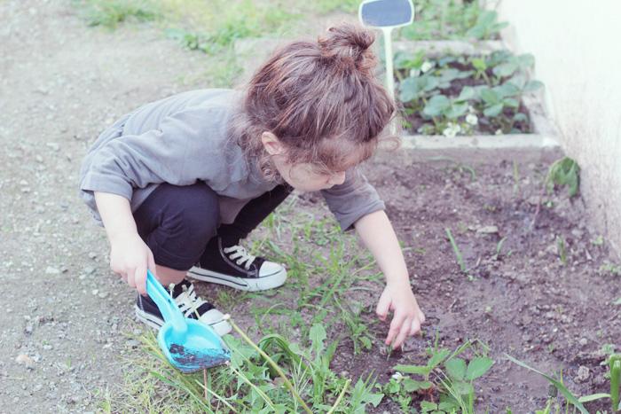alice-jardin