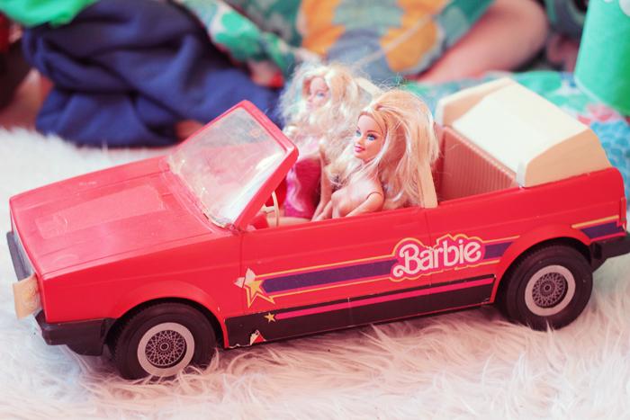 barbie-cabriolet-vintage