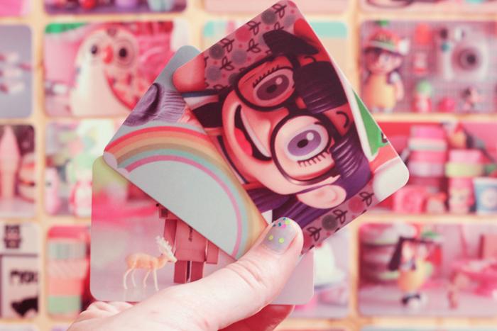 cartes-visites-moo-2