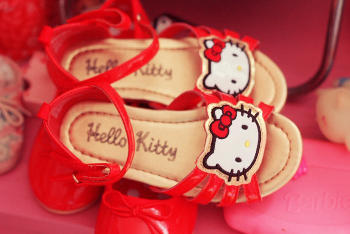 chaussure-kitty.
