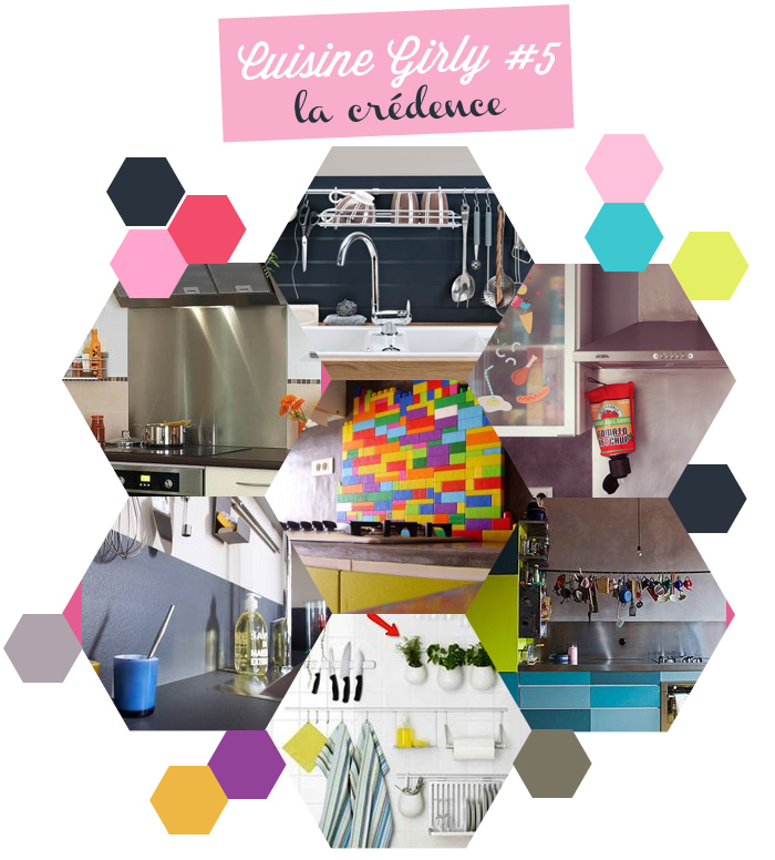 cuisine-credence2