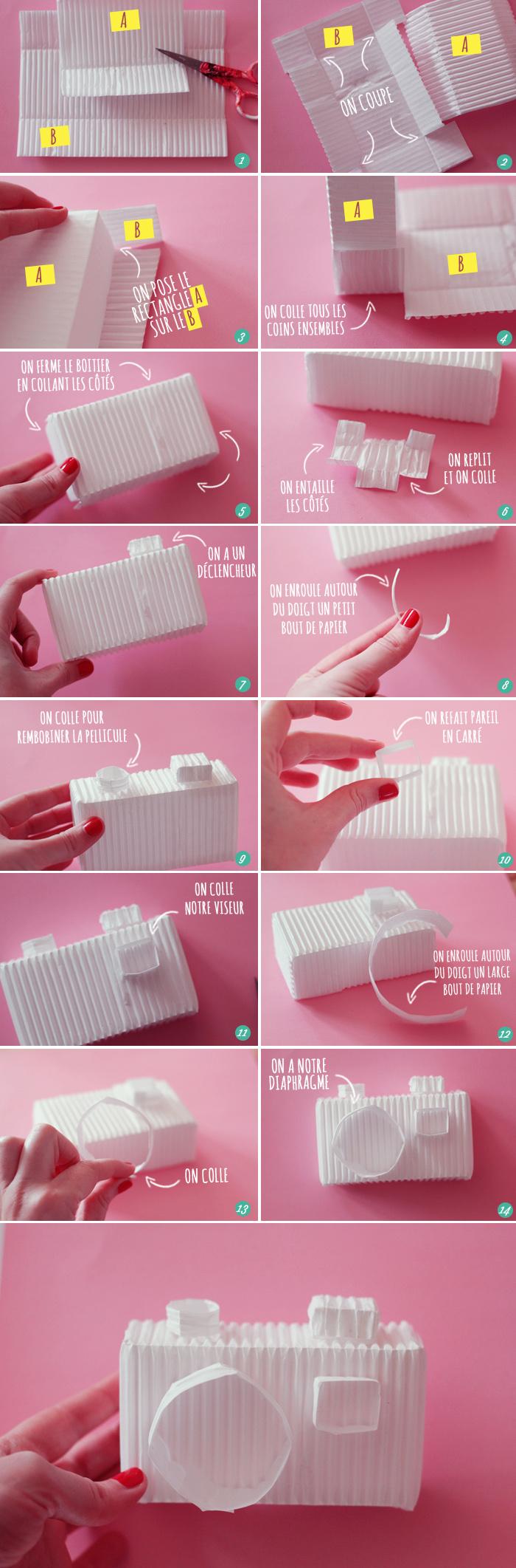 lu-appareil-photo-recycle-papier-diy