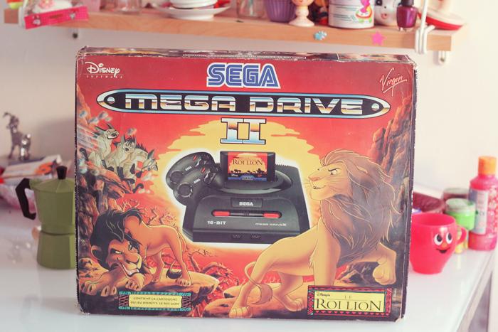 mega-drive-le-roi-lion