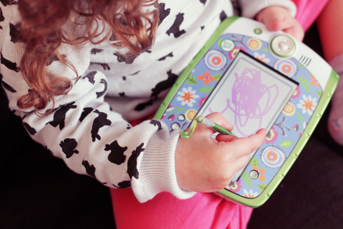 tablette5