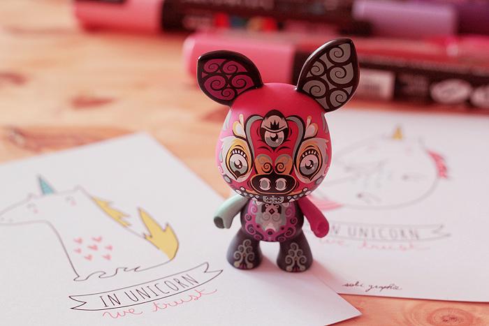 art-toys-2