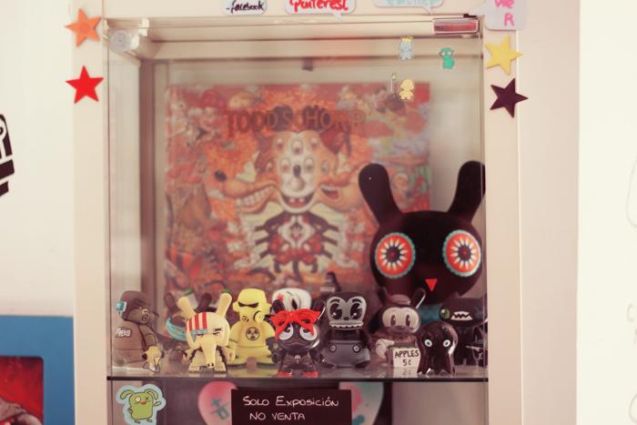 art-toys-barcelone2
