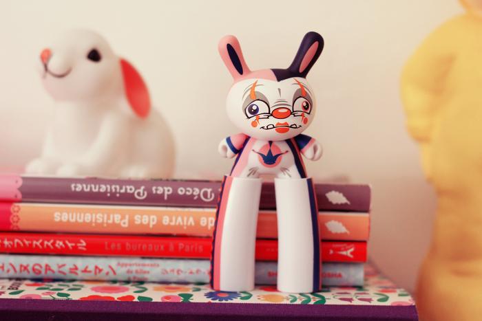 art-toys-dunny