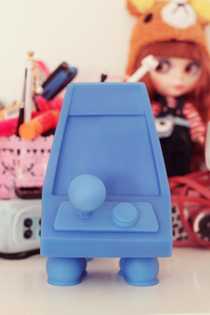 art-toys-shoppa