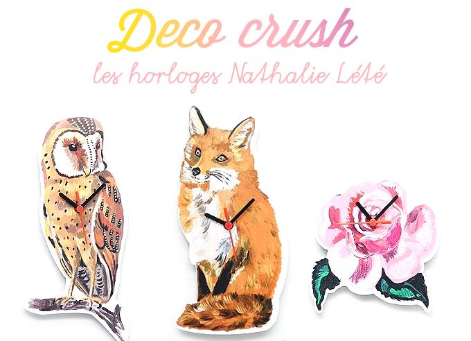 deco-crush-nathalie-lete-1