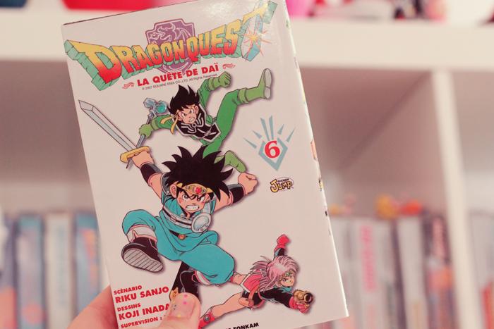 dragon-quest-manga