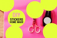 DIY-sticker-homemade-1