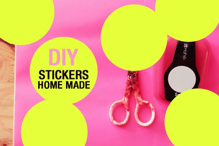DIY-sticker-homemade-1