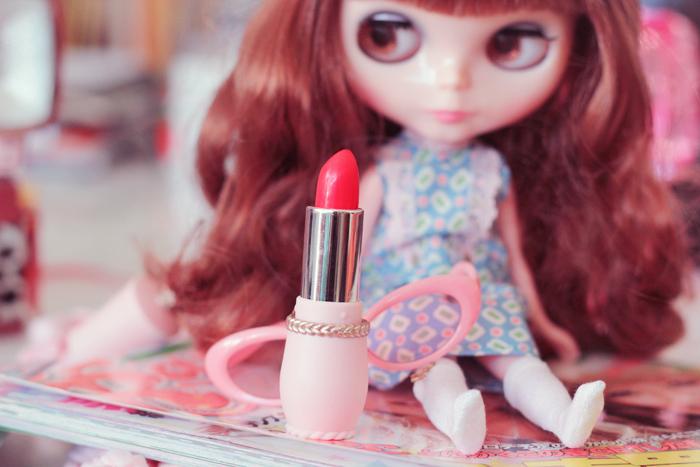 cosmetique-kawaii-etude-house-1