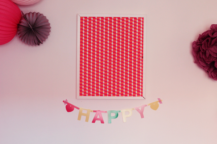 diy-cadre-papier-cadeau-6