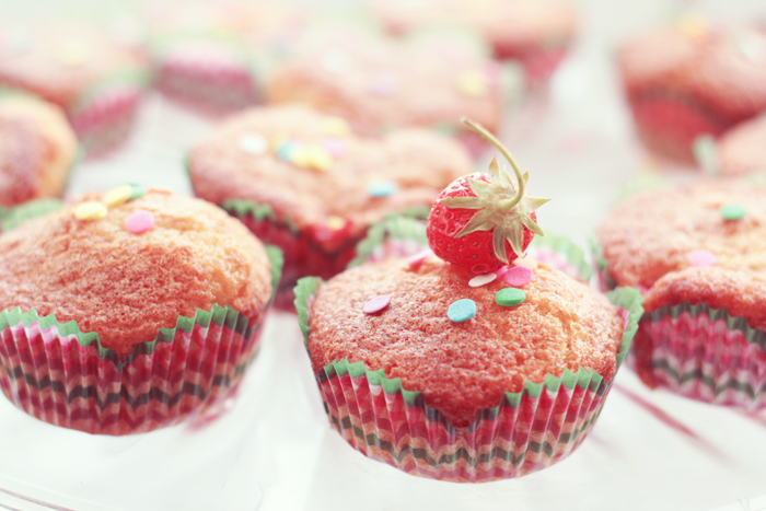 muffin-fraise-3