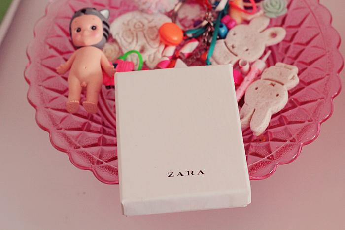 zara-gift