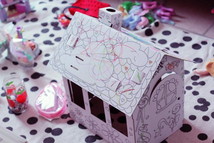 maison-carton