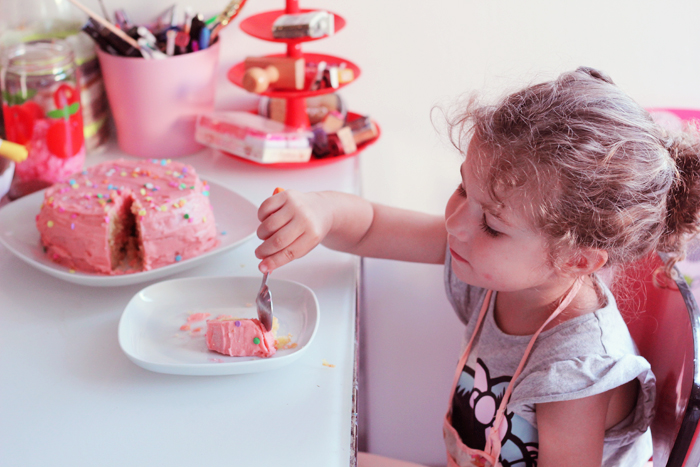 ruffle-cake4