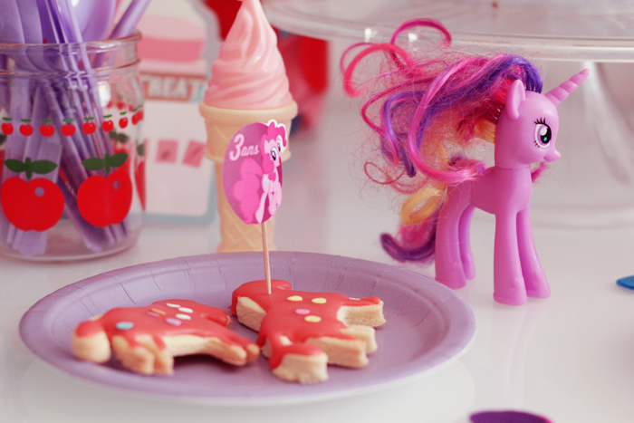 birthsay-pony-5