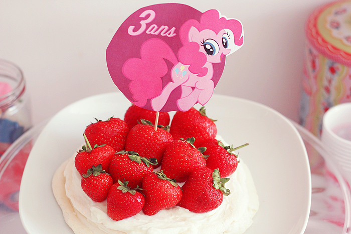 birthsay-pony