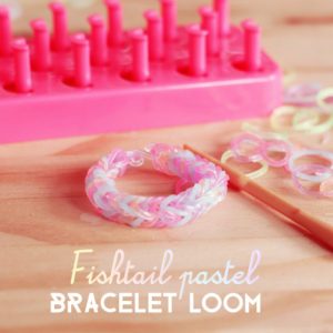 bracelet-diy-fishtail-loom-band