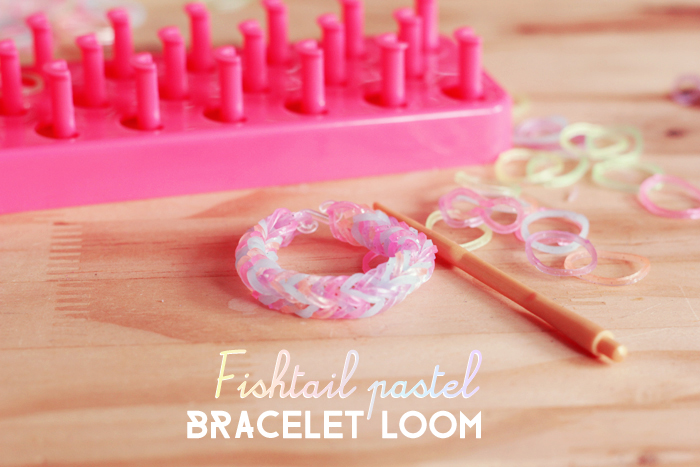bracelet-diy-fishtail-loom-band