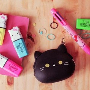 hello-kitty-fourniture