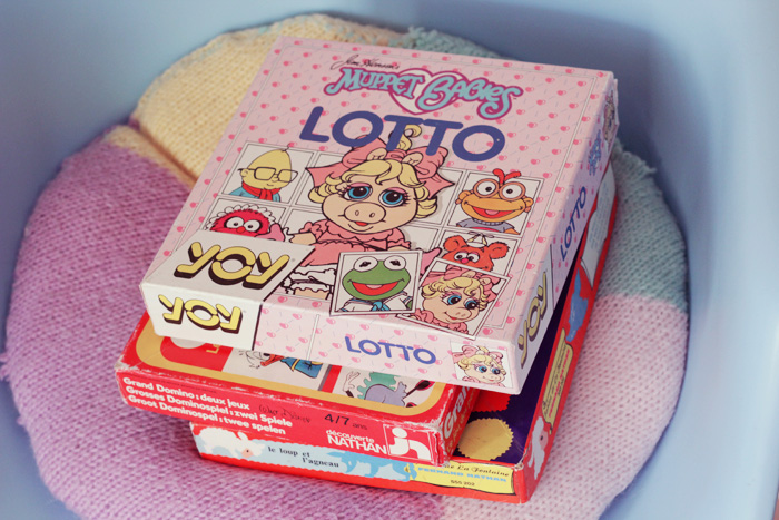 lotto-muppet-babies