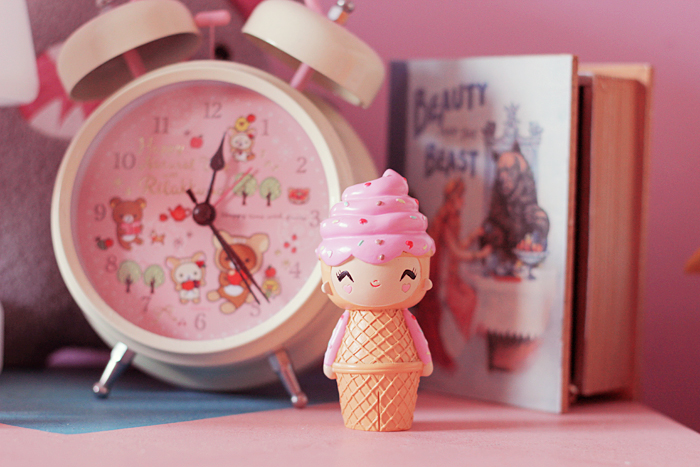 momiji-icecream-2
