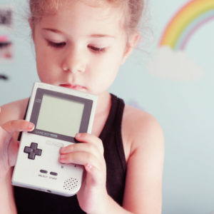nintendo-game-boy-pocket
