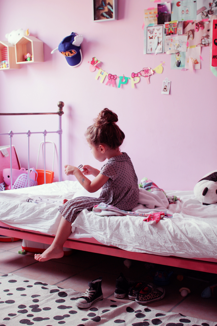 alice-chambre-girly