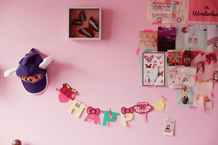 alice-chambre
