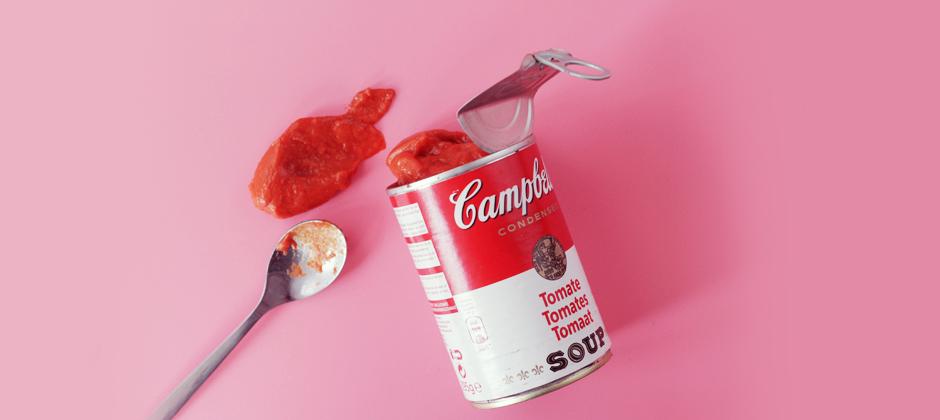 campbell-soup-poulettemagique
