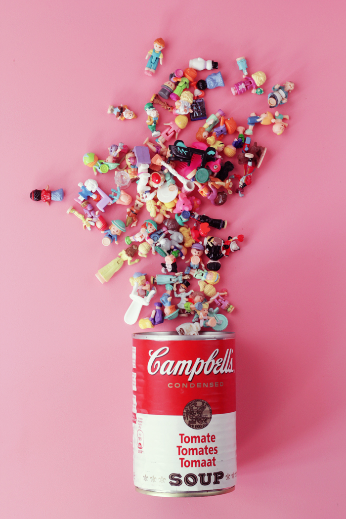 campbell's-