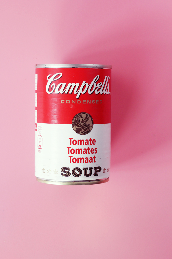 campbell's-1