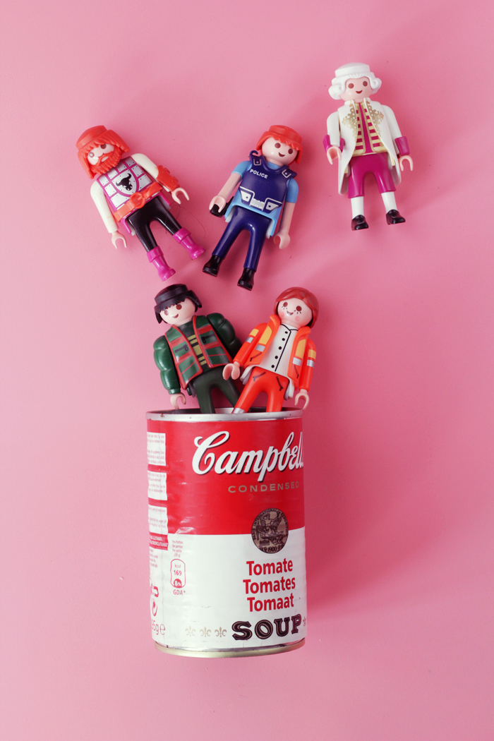 campbell's-3