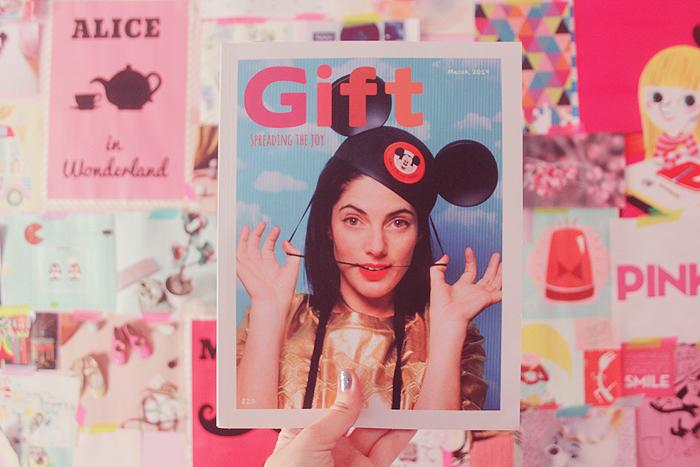 gift-magazine