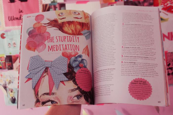 gift-magazine2