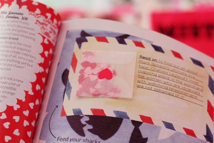 gift-magazine6