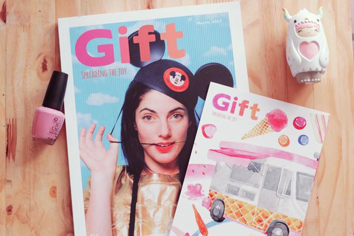 gift-magazine8