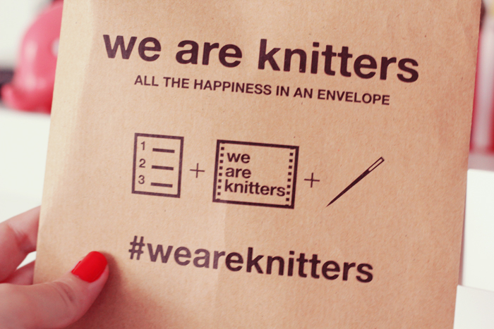 weareknitters-4