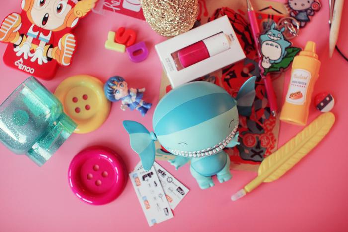 art-toys-toxic-2