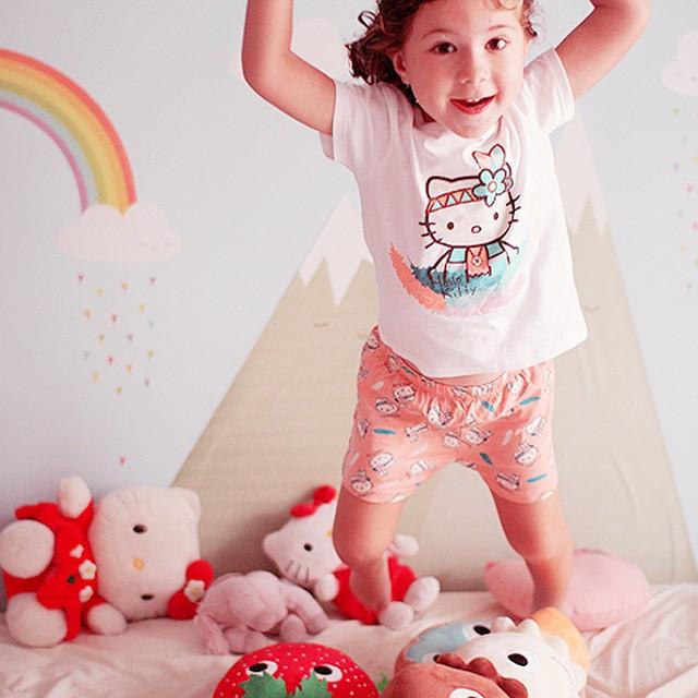 Sur le blog Crazy Candy Party ! Oh yeah baby ! ????? #poulettemagique #crazyalice