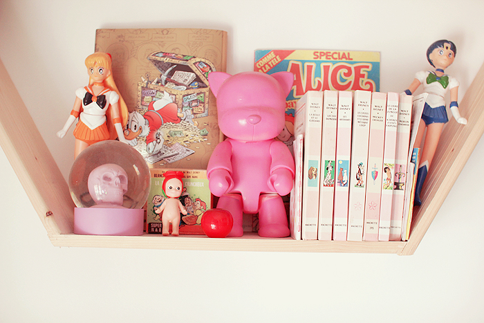 chambre-deco-girly-14