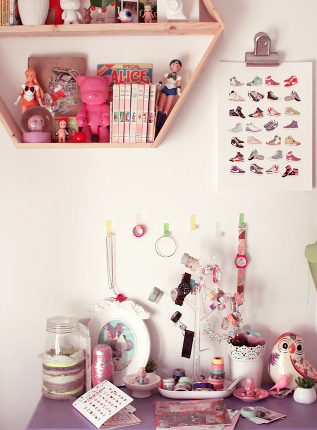chambre-deco-girly-8