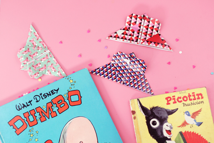 diy-coeur-heart-origami-1
