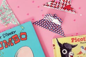 diy-coeur-heart-origami-4