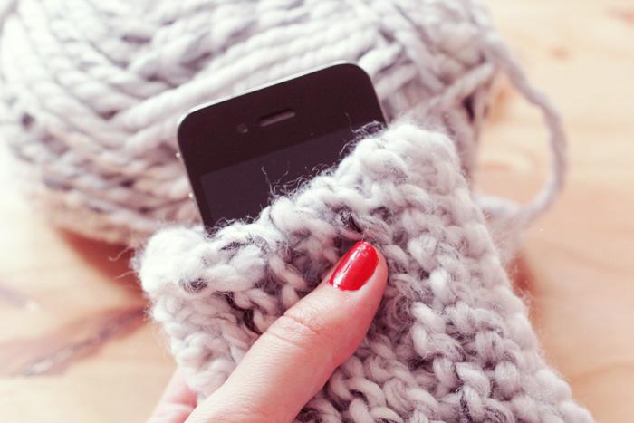 diy-housse-iphone-laine-2