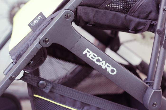 recaro-2