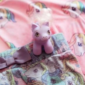 Vous lavez devin vous pouvez retrouver My Little Pony surhellip